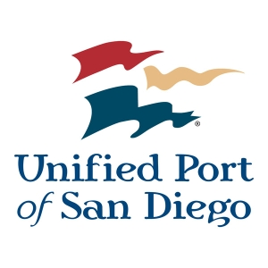 Port Matters by Port of San Diego