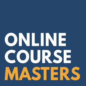 Online Course Masters by Phil Ebiner: Best-Selling Online Course Creator on Udemy, Skillshare, and Video School Online