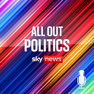 All Out Politics by Sky News