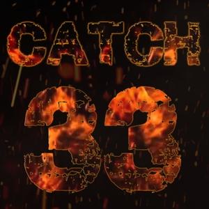 catch33 by catch33