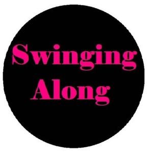 Swinging Along by Chris and Karen