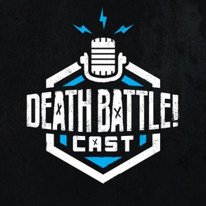 DEATH BATTLE Cast by Rooster Teeth