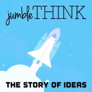 JumbleThink by jumbleThink Inc.