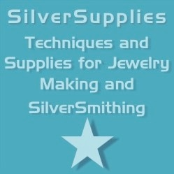 SilverSupplies How to Guides for Jewelry Making, and Silver Smithing by ww.SilverSupplies.com
