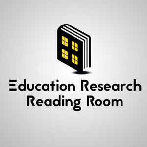 Education Research Reading Room by Ollie Lovell: Secondary school teacher and lover of learning. Passionate about all things eduction. @ollie_lovell
