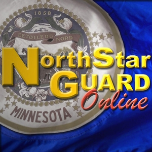 MinnesotaNationalGuard.org: Video Podcast by SSGBH
