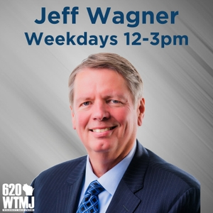 Jeff Wagner by 620 WTMJ