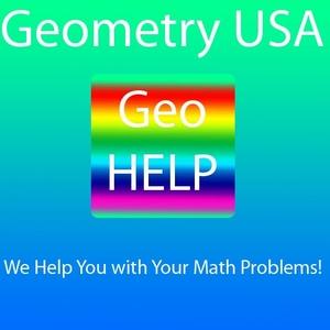 Geometry USA by Geometry USA