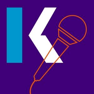 Kaplan NCLEX Prepcast by Kaplan's NCLEX Prep