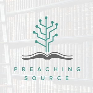 Preaching Source by Southwestern Baptist Theological Seminary