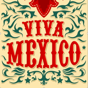 Viva Mexico Podcast by Viva México Podcast
