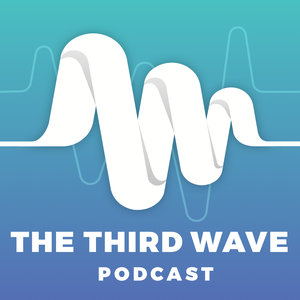 The Third Wave by Paul Austin