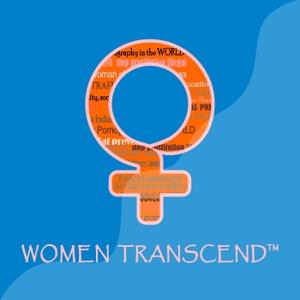 Women Transcend by Women Transcend