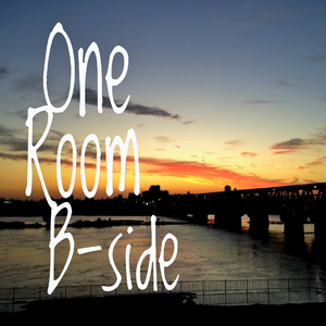 One Room B-side by みっつん&しろと