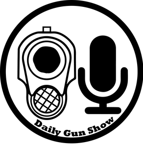 Daily Gun Show by Gun Websites