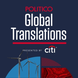 Global Translations by POLITICO