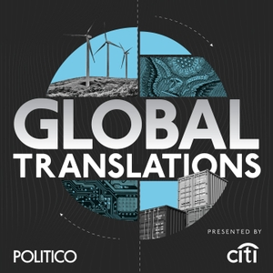 Global Translations by POLITICO / Panoply