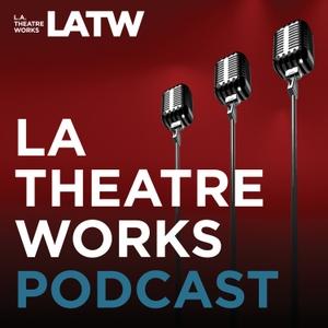 LA Theatre Works by LATW