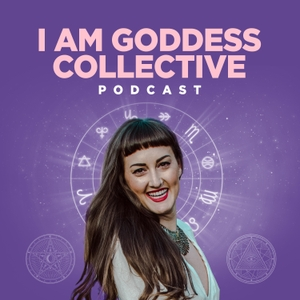 I AM Goddess Collective Podcast by Nixie Marie