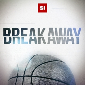 Breakaway by Sports Illustrated