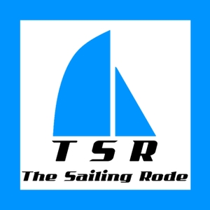 The Sailing Rode by Steve & Brandy - S/V Wiki Honu