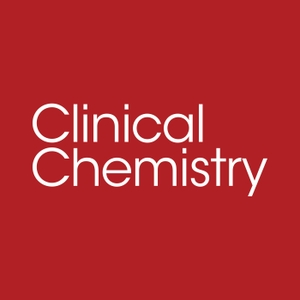 Clinical Chemistry Podcast by American Association for Clinical Chemistry