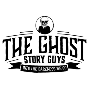 The Ghost Story Guys by The Ghost Story Guys Podcast