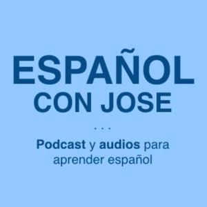 Español con Jose by Jose