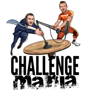 Challenge Mania by Challenge Mania
