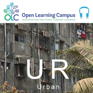 Urban (audio) by World Bank's Open Learning Campus