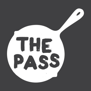 The Pass | Australia's newest food podcast by The Pass
