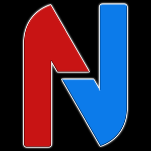 Nerdom and Other Nonsense Anime Podcast by Nerdom and Other Nonsense