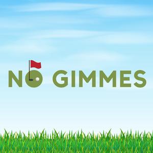 No Gimmes by Chris Derr