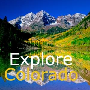 Explore Colorado by Tyler