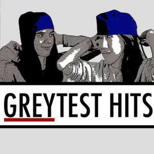 Greytest Hits by Greytest Hits