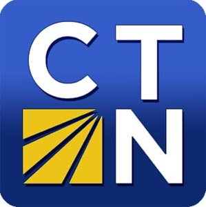 CT-N: Connecticut State Senate Legislative Sessions (Audio) by Connecticut Network