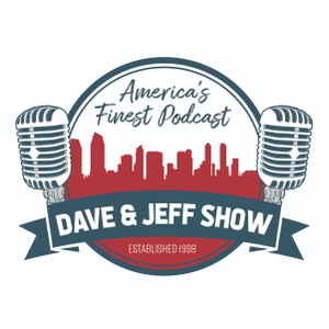 Dave and Jeff Show by daveandjeffshow