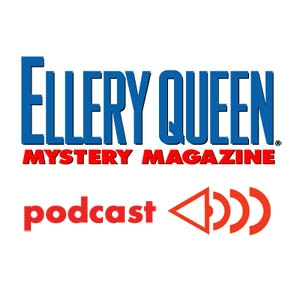 Ellery Queen's Mystery Magazine's Fiction Podcast by Ellery Queen's Mystery Magazine