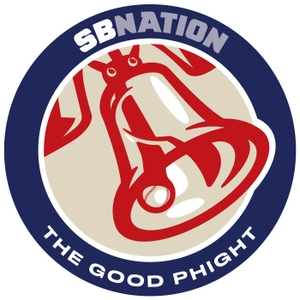 The Good Phight: for Philadelphia Phillies fans by SB Nation