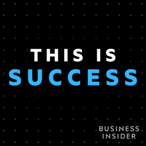 This Is Success by Business Insider