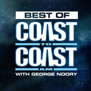 The Best of Coast to Coast AM by Coast to Coast AM