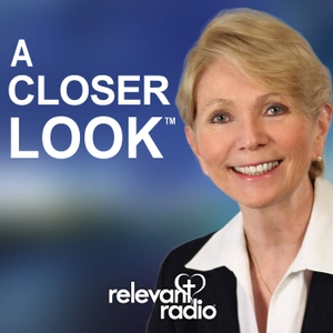 A Closer Look by Relevant Radio