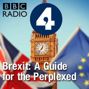 Brexit: A Guide for the Perplexed by BBC Radio 4