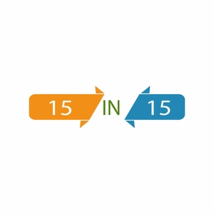 15 in 15 by ACBS