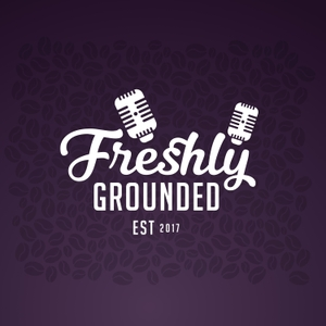 Freshly Grounded by Faisal & Sam