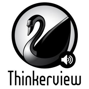 Thinkerview by Thinkerview