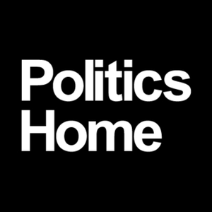 PoliticsHome by PoliticsHome Podcast