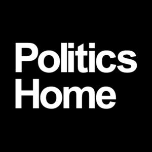 PoliticsHome by PoliticsHome