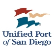 Port Matters: Port of San Diego by Port of San Diego