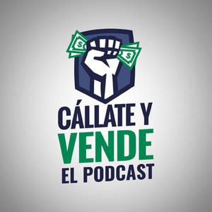 Cállate y Vende by Gerardo Rodriguez